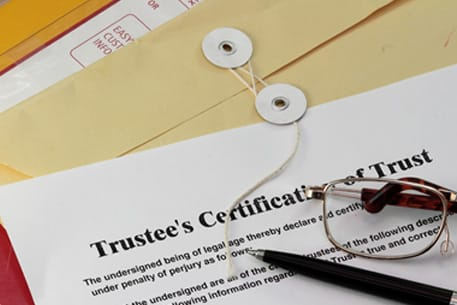 Estate Planning In Bensenville, Illinois: Understanding Trusts