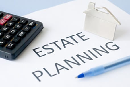 Understanding The Importance Of Estate Planning