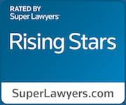 View The Profile Of Illinois Estate & Trust Litigation Attorney Matthew R. Hess